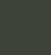 Kancelaria Komornicza Logo
